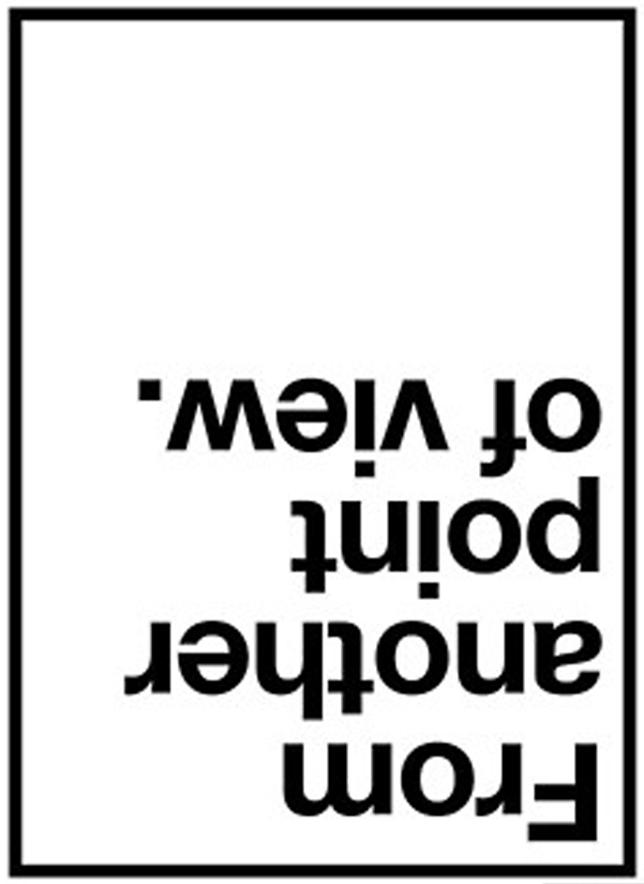 b_2680