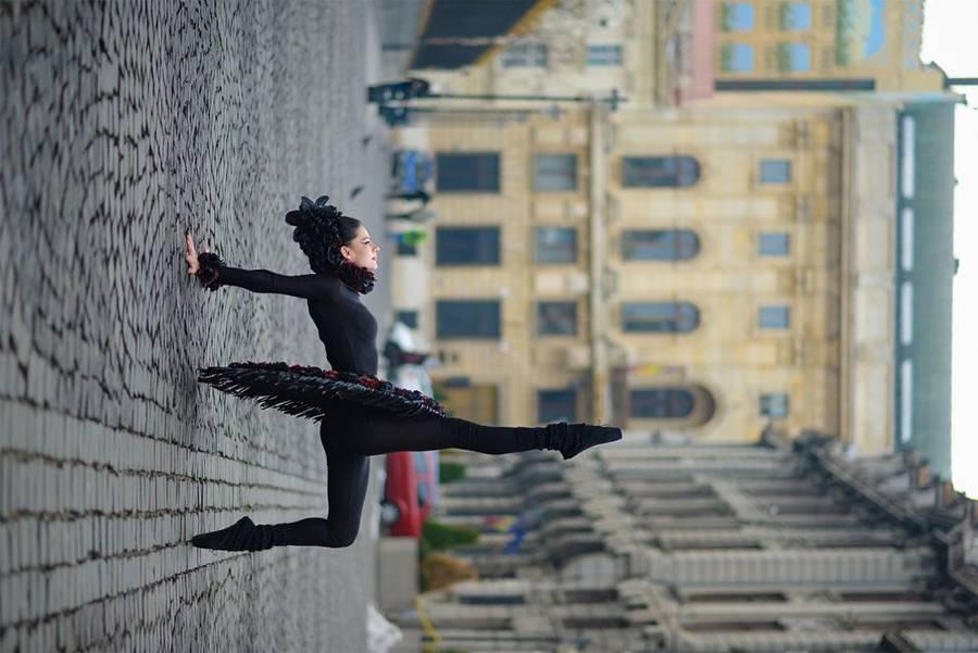 ballerinaromania-7-900x601